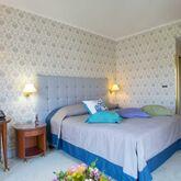Milenij Hotel Picture 6