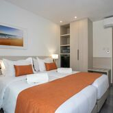 Larco Hotel Picture 4