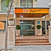 BQ Apolo Hotel Picture 2