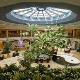 Gloria Verde Hotel Picture 9