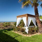 Barcelo Punta Umbria Mar Hotel Picture 3