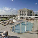 Holidays at Las Arenas Balneario Resort Hotel in Valencia, Costa del Azahar
