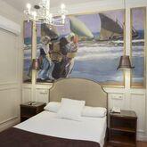Casual Valencia de las Artes Hotel Picture 3
