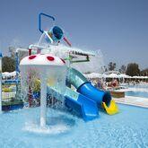 Ramada Resort by Wyndham Kusadasi & Golf Picture 2