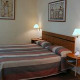 Mediterraneo Hotel Picture 6