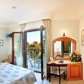 Gardenia Hotel Picture 10