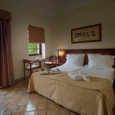 Vila Gale Albacora Hotel Picture 2