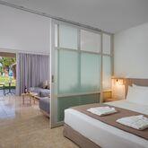 Sun Beach Resort Hotel Picture 11
