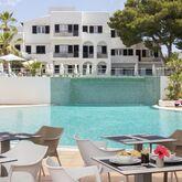 Hotel Palia Dolce Farniente Picture 19