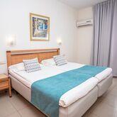 Servatur Terrazamar & Sun Suites Picture 4