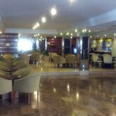 Nordeste Playa Hotel Picture 11
