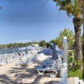 Buyuk Anadolu Didim Resort Hotel Picture 12
