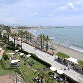 Medplaya Riviera Hotel Picture 18