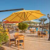 Hurghada Long Beach Resort (ex Hilton) Picture 12