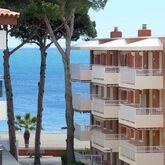 Costa Verde Apartments Picture 5