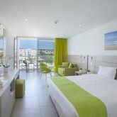 Limanaki Beach Hotel Picture 7
