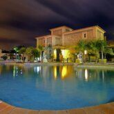 Quinta do Mar da Luz Hotel Picture 0