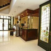 HCC Regente Hotel Picture 13
