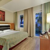 Crystal Flora Beach Hotel Picture 13