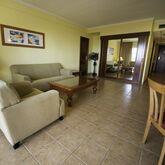 Aguamarina Golf Hotel Picture 7