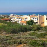 Galini Hotel Picture 3