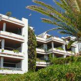 Del Rey Apartments Picture 7