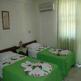 Bahar Apartments Picture 11