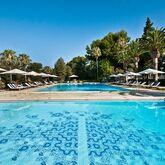 Formentor A Royal Hideaway Hotel Picture 0