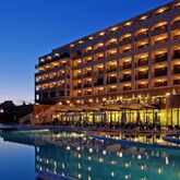 Sol Nessebar Mare & Bay Resort Picture 16