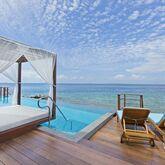 Furaveri Island Resort & Spa Picture 8