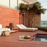 Ibiza Gran Hotel Picture 11
