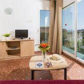 Els Llorers Apartments Picture 17