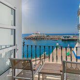 THE Hotel Puerto De Mogan Picture 6