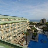 Caprici Verd Hotel Picture 2