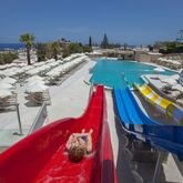 Holidays at St Elias Resort in Protaras, Cyprus