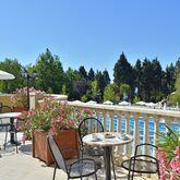Sol Nessebar Mare & Bay Resort Picture 5