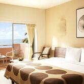 Cidade De Goa Hotel Picture 5