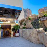 Servigroup Rialto Hotel Picture 19