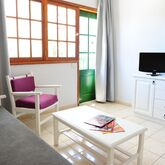 Dorotea Apartments Picture 6