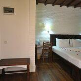 El Vino Hotel Picture 2