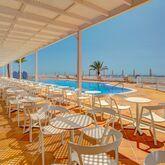 SBH Maxorata Resort Picture 11