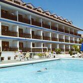 Pez Azul Hotel Picture 0