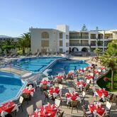 Vantaris Palace Hotel Picture 17