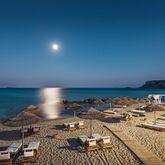 Mitsis Lindos Memories Resort & Spa Picture 15