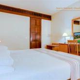 Auramar Beach Resort Hotel Picture 4