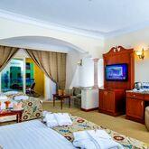 Titanic Palace Resort and Aqua Park Picture 11