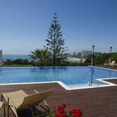 Termas Marinas El Palasiet Hotel Picture 0