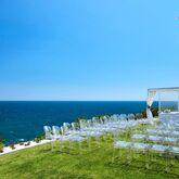 Tivoli Carvoeiro Algarve Resort Picture 16