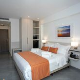 Larco Hotel Picture 6