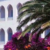 Capo Boi Club Hotel Picture 0